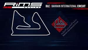 RiMS Racing: Bahrain International Circuit DLC kostenlos im Steam Store