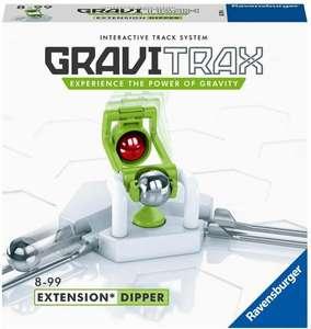 Gravitrax Erweiterung Dipper (bei Abholung 4,29€)
