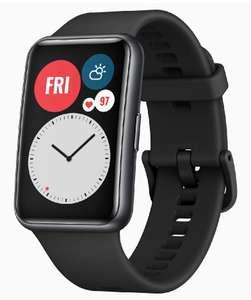 [Amazon.de] Huawei Watch Fit (schwarz)