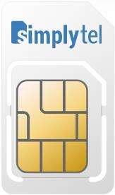 simplytel Minutentarif Postpaid – Drillisch Kunde effektiv kostenlos