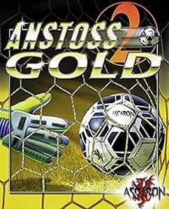 Anstoss 2 Gold Edition für 4,49 oder Anstoss 3 für 5,39€ bei GOG