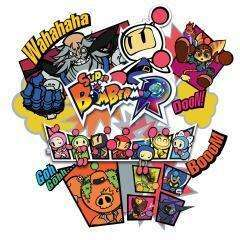 Super Bomberman R (PS4) für 5,99€ (PSN Store PS+)