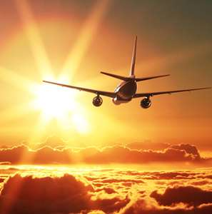 Flüge: Übersicht #7 [20.08.] aktuell verfügbarer Flüge bis 25€ (Hin & Rück) / ab Deutschland, Niederlande, Belgien, Schweiz, Tschechien