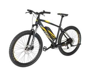 Prophete E-Mountainbike, 27,5 Zoll