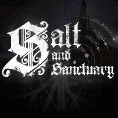 Salt and Sanctuary (PS4 & PS Vita) für 7,19€ (PSN Store)