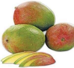 [Penny] ab 23.8. Mango für 0,66€ / Stück