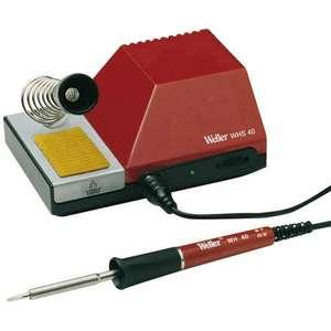 Weller WHS40 Lötstation analog 40W +200 - +450°C