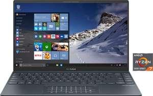 Asus Zenbook 14 Ultrabook UM425UA 5700U 16GB 512GB