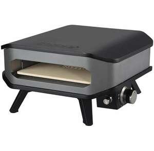 Cozze Pizzaofen für Gas 50 BAR/DE -AU-CH