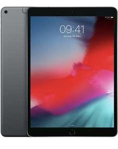 iPad Air 3, mit LTE 64 GB, neuer unbenutzter Artikel, eventuell nicht in OVP
