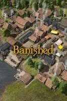 Banished (Steam) für 6,45€ (Humble & Steam Store)