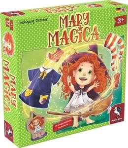 [Thalia Cult Club] Pegasus Spiel Mary Magica   ab 3 Jahren