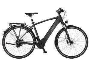 Fischer Viator 6.0i [LIDL ONLINE] E-Bike (auch Shoop möglich 2217,10 EUR)