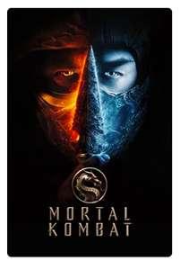 Sammeldeal Mortal Kombat 4K Ultra HD2021 digital dolby vision dolby atmos englische tonspur,Mortal Kombat Legends: Scorpion's Revenge 3.99€