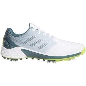 Adidas ZG21 Golfschuh (nur noch offline)