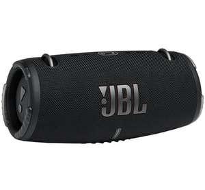 [Medimax Bernau Bahnhofspassage] JBL Xtreme 3