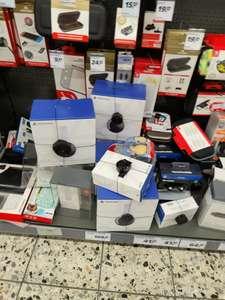 Playstation Sony PULSE 3D Wireless-Headset (lokal MG)