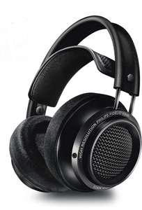 Philips Audio Fidelio X2HR/00 Over-Ear Kopfhörer