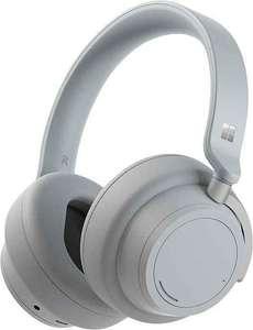 Microsoft »Surface Headphones 2« Headset (Bluetooth) [Otto Up Lieferflat]