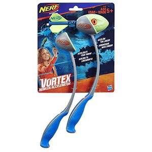 Nerf Sports Vortex Howler Beschleuniger für 8,30€ (Amazon Prime)