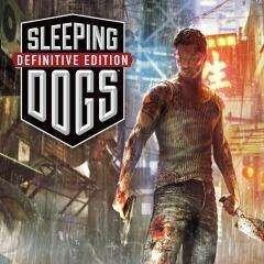 Sleeping Dogs: Definitive Edition (PS4) für 4,49€ & (Xbox One) für 2,56€ HUN (PSN Store AT)