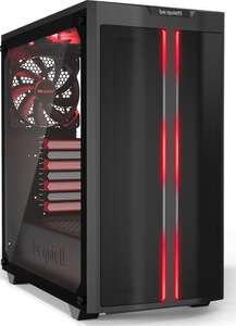 [Agando] Gaming-PC: Ryzen 5 5600X, RX 6800 XT, 16GB DDR4-3200, 1TB NVMe, SP11 750W, B550, WiFi, Win 10 (konfigurierbar)