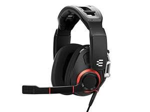 Sennheiser GSP 500 Gaming-Headset bei IBOOD
