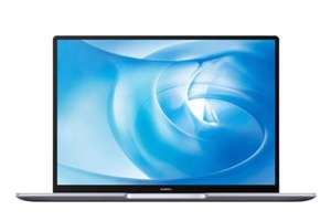 HUAWEI MateBook 14 2020 Intel Core™ i5 8GB/512 GB