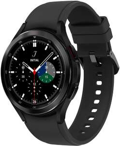 Amazon.it Samsung galaxy watch 4 classic 46mm schwarz