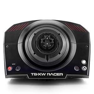 Thrustmaster TS-XW Servo Base Force-Feedback-Wheelbase für PC / Xbox