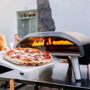 Ooni Koda 16 gasbetriebener Pizzaofen