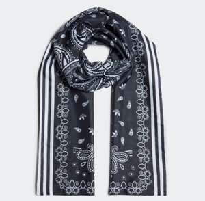 Adidas Kopftuch jetzt €18.20 MIT code @ Adidas