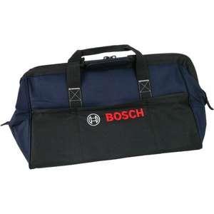 Bosch Professional Handwerkertasche mittel 1600A003BJ