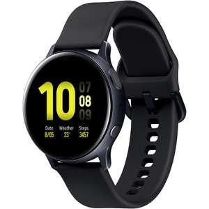 SamsungGalaxy Watch Active 2 (44mm, Aluminium)