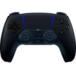 Sony PS5 DualSense Controller (schwarz oder weiß)
