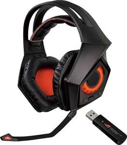 Asus »ROG Strix« Gaming-Headset [Otto Up Lieferflat]