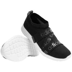 adidas Khoe Adapt X Damen Laufschuhe bzw. Sneaker (Gr. 36 2/3 bis 41 1/3)