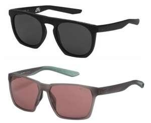 Nike Sonnenbrillen bei Sportspar, zB: SB Flatspot (Bild oben)