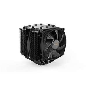 be Quiet! Dark Rock 4 Pro CPU Kühler