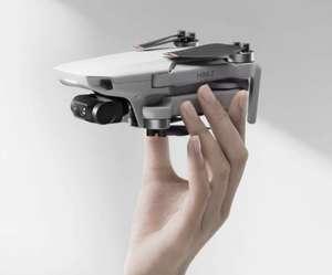 DJI Mini 2 Drohne / Saturn Card Inhaber