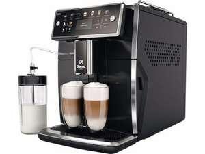 Saeco Xelsis Kaffeevollautomat bei IBOOD
