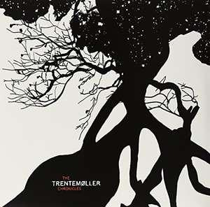 (Prime) Trentemøller - The Trentemöller Chronicles (Doppel Vinyl LP)