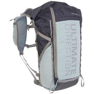 (Wiggle) Ultimate Direction FastpackHer 20 (Damen-) Rucksack