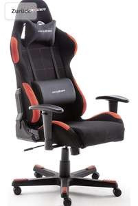 Robas Lund OH/FD01/NR DX Racer