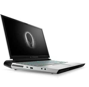 Dell Alienware Area 51 R2 mit Desktop RTX 2080 Super und 10 Kern 10900Cpu / 300hz / 32gb RAM / schneller als 3080 mobile