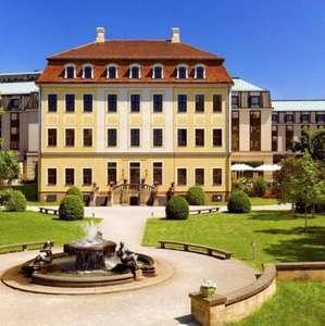 Dresden: 4*Bilderberg Bellevue Hotel - 2 Personen - Doppelzimmer inkl. Frühstück & Superior-Upgrade (n.V.)/ Gratis Storno / bis März 2022