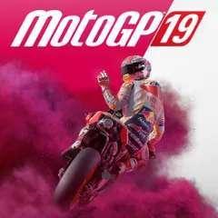 MotoGP 19 (Switch) für 5,99€ (eShop)