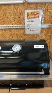 Lokal Ikea Frankfurt Main Kohlegasgrilleinsatz Klasen