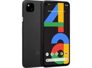 [Saturn Card + Newslettergutschein] Google Pixel 4a