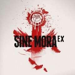 Sine Mora EX (PS4) für 3,99€ (PSN Store PS+)